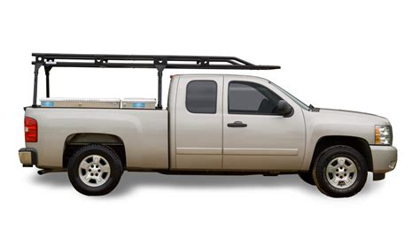 ladder racks for trucks upfit your truck adrian steel
