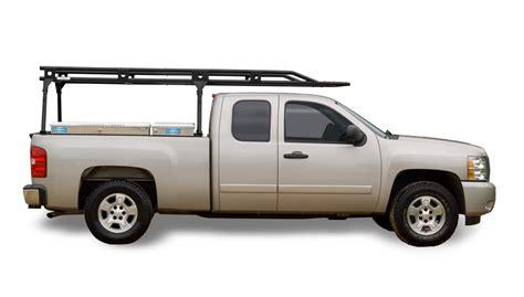 Upfit Your Pickup Truck  Adrian Steel