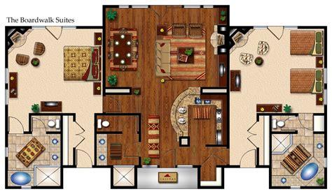 floor layout planner rendering floor plan decobizz com