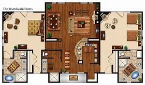 Teresagombebb – Home Interior Design IdeasHome Interior