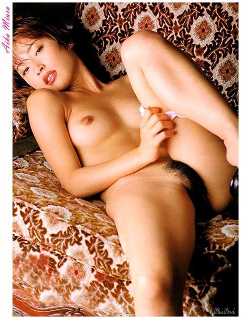 Asian Babes DB » Aika Miura AV Idol