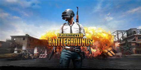 pubg pc version  details release date  south africa