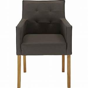 Bequeme Stühle Mit Armlehnen : stuhl luxemburg mit armlehnen von m max ansehen ~ Markanthonyermac.com Haus und Dekorationen