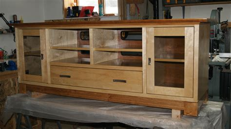 kreg jig tv stand plans woodworking chair