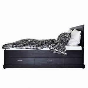 Ikea Lit Une Place : lit fjell ikea marie claire maison ~ Preciouscoupons.com Idées de Décoration