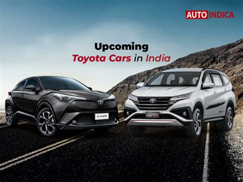Toyota Upcoming In 2020 by Upcoming Toyota In 2019 2020 Autoindica