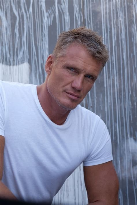 interview dolph lundgren