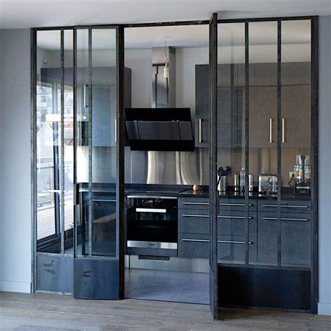 cuisine fenetre atelier 31 best images about fenêtres d 39 atelier on
