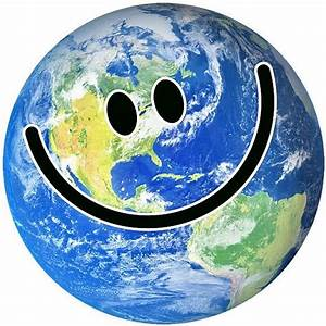 19 best Earth Day is on Tuesday, April 22, 2014 images on ...