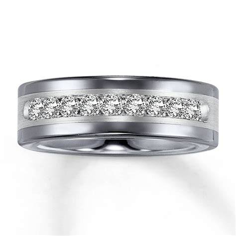 15 best ideas of jared jewelers s wedding bands