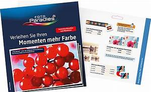 Dm Foto Größe : dm bilder ausdrucken preise kalender ~ Watch28wear.com Haus und Dekorationen