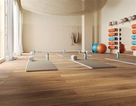 cambiare pavimento cambiare il pavimento per avere ambienti pi 249 accoglienti