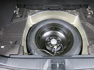 2011 Subaru Outback Wiring : 2011 subaru outback wagon custom fit vehicle wiring tekonsha ~ A.2002-acura-tl-radio.info Haus und Dekorationen