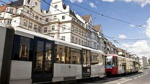 Plana Küchenland Köln : alquiler de apartamentos en colonia alojamiento wimdu ~ Markanthonyermac.com Haus und Dekorationen