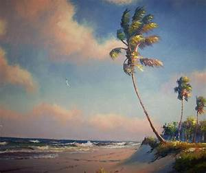 highwaymen paintings murles | Highwaymen Artist List ...