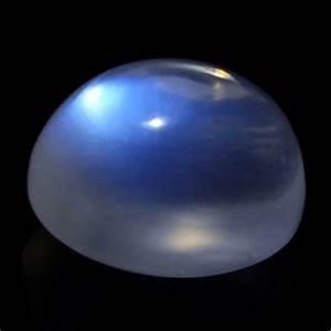 "InVogueJewelry: ""Opal Moonstone"", ""Sea Opal"", ""Opal Quartz ..."