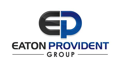 Provident Insurance Group And Eaton & Associates Insurance. Canadian Discount Brokers Free Websit Builder. Cyber Security Breaches Improve Credit Report. Car Insurance In Virginia Drug Rehab Oklahoma. London Short Term Apartment Comcast Cable Pa. Why Do I Need A Water Softener. Total Health Promo Code Attorney Military Law. Carpet Beetles Vs Bed Bugs Best Hiv Treatment. Florida Engineering Schools New Mexico Llc