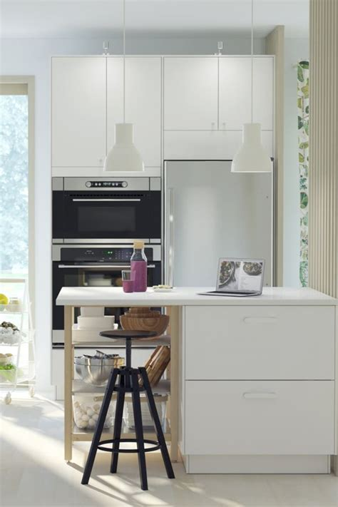 for kitchen design 17 images about kitchens on new kitchen ikea 4952