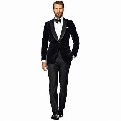 Mens Suitsupply Jacket Plain Transparent Clothing Manhattan