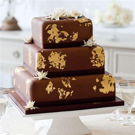 midnight lotus wedding cake woman  home