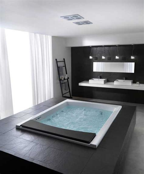 minimalist bathroom designs  dream  jebiga