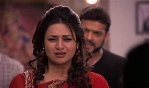 Yeh Hai Mohabbatein 8 March 2017 Watch Full Episode Online ...
