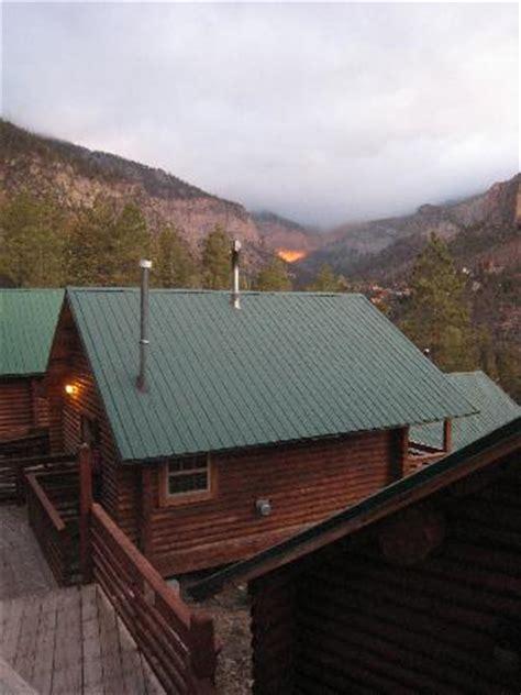 mt charleston cabins mt charleston lodge updated 2017 reviews price