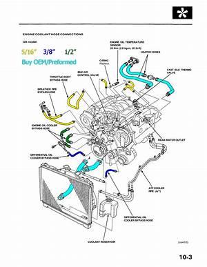 1998 Acura Cl Engine Bay Diagram Wiring Diagram Pure Wiper E Pure Wiper E Bujinkan It