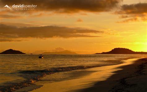 wallpaper seychellen praslin landschaftsfotograf david