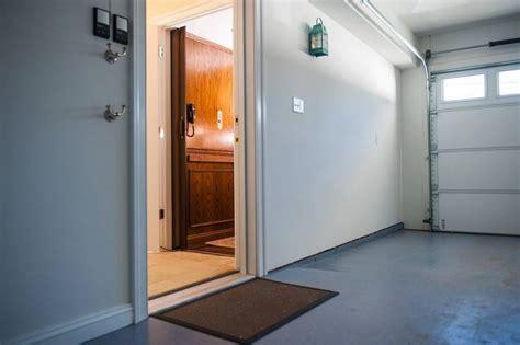 step garage entry floor main dailyherald gracefully aging elevator upper access flat
