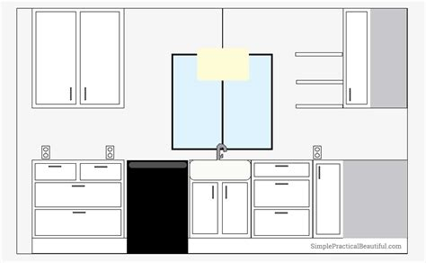 small bathroom layout designs use adobe illustrator to plan a room layout simple
