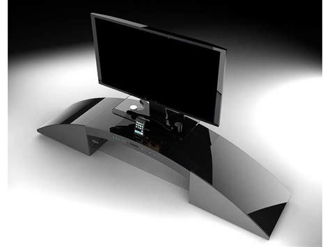 Meuble Tv Home Design by Meuble Tv Avec Home Cin 233 Ma Int 233 Gr 233 D 233 Cibel