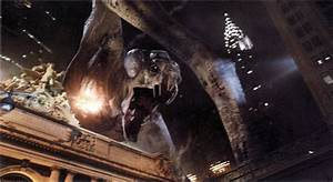 Templates For Marketing Cloverfield Monster Cloverpedia Fandom Powered By Wikia