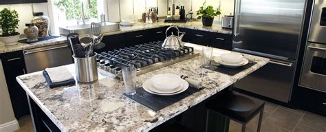 granite countertops and cabinets michigan granite countertops great lakes granite marble