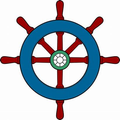 Svg Wheel Ship Pixels Wikimedia Commons Nominally