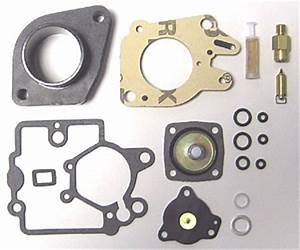 Kit Rehausse Panda 4x4 : panda 4x4 revisione carburatore ~ Medecine-chirurgie-esthetiques.com Avis de Voitures