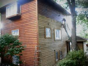 sikkens cedar siding staining minneapolis alltimate