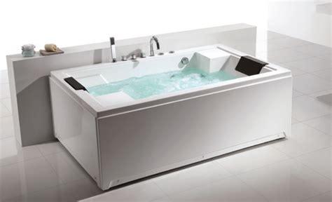 Basic Bathtub by Basic Bathtub Bathtub Malaysia Supplier