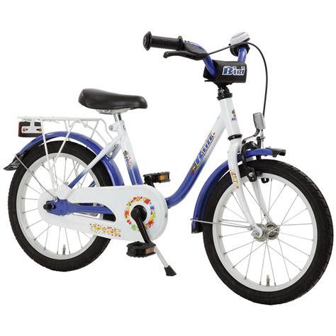 cube kinderfahrrad 18 zoll bachtenkirch bibi 12 zoll 18 zoll jetzt bestellen lucky bike de