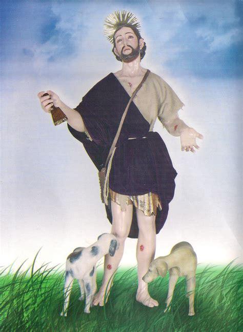 imagenes  fotos religiosas cristianas  descargar gratis