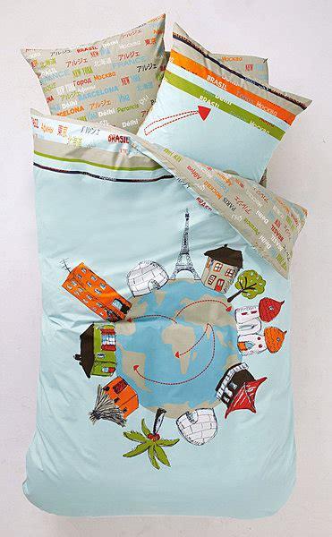chambre d agriculture 63 linge de lit pour enfants galerie photos d 39 article 2 16