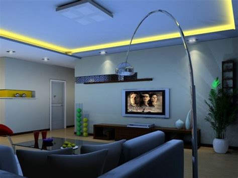 a guide to led lights inhabit