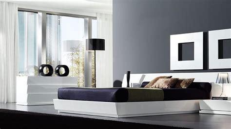 chambre a coucher ado fille chambre a coucher ado design dicor de chambre de nuit folat