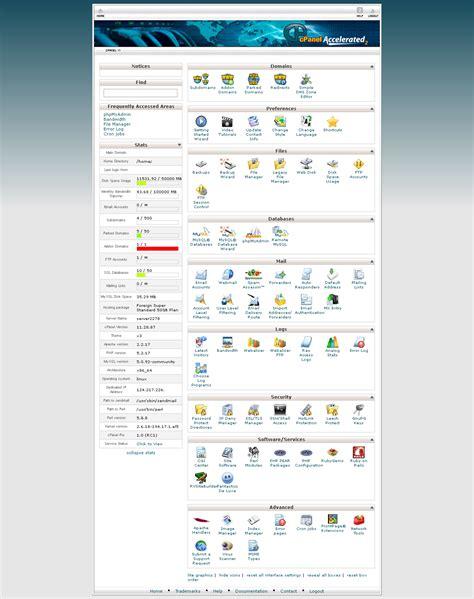 windows bureau virtuel hébergement linux cpanel offshore shinjiru sécurisation