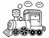 Steam Clipartmag Clipart Engine sketch template
