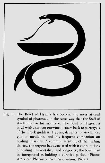 Greek Philosophy Symbol Related Keywords & Suggestions - Greek | Book of Shadows | Symbols