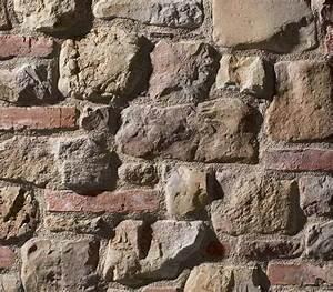 Verblender Kunststoff Außen : sandstein verblender au en vc15 hitoiro ~ Michelbontemps.com Haus und Dekorationen