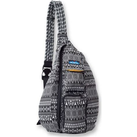 kavu womens rope bag kitty gritty kavu bag rope bag kavu rope bag patterns