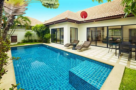 louer un appartement ou villa pour vos vacances en tha 239 lande