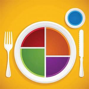Food Pyramid Illustrations  Royalty
